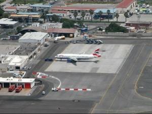 aeropgibraltar4