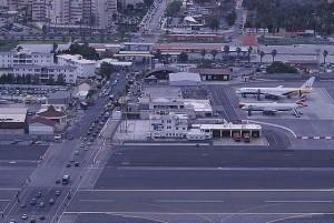 aeropgibraltar8
