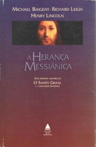 herancamessianica