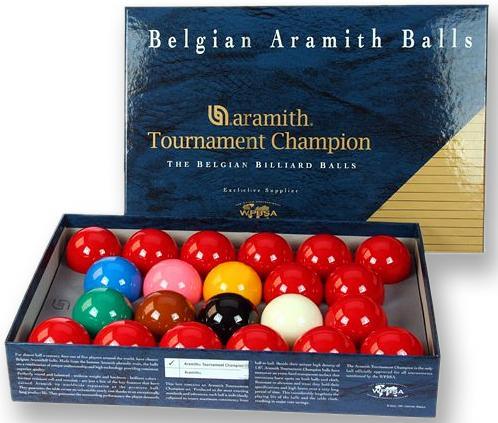 Bolas dos Jogos do Bilhar – Diferenças – ACADEMIA 90c78e1a0ab2a