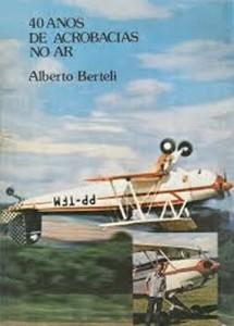 bertelli04