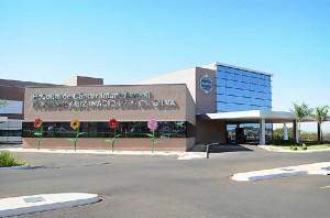01 hospital