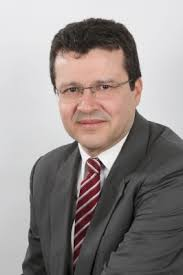 Carlos Hamilton Vasconcelos Araújo