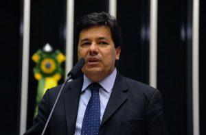 José Mendonça Bezerra Filho