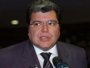 José Sarney Filho