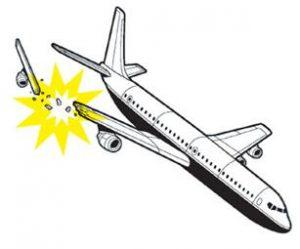 Como cai um avião 03