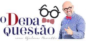 ODedaQuetao03