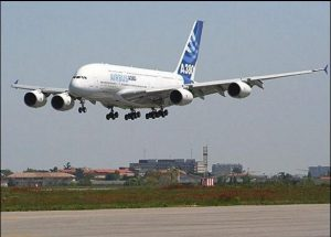 Airbus A380 01