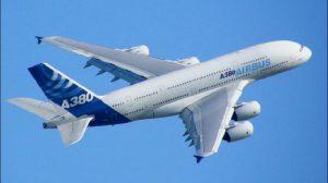 Airbus A380 02