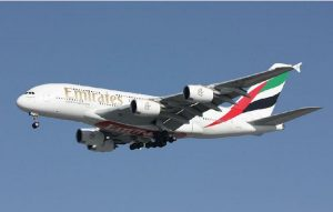 Airbus A380 03
