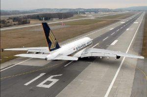 Airbus A380 04