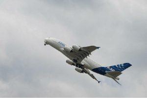Airbus A380 07