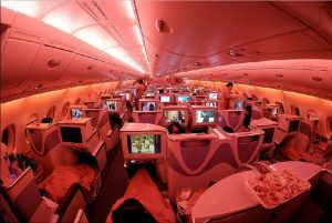 Airbus A380 10