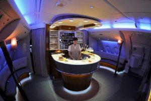 Airbus A380 12