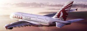 Airbus A380 13