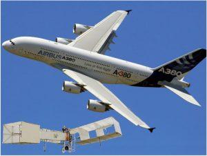 A380e14BIS