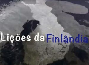liçõesfinlândia