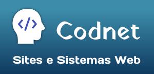 desenvolvimento de sites e sistemas web